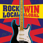 Hard Rock Rising 2016