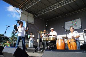 Luna Live Band