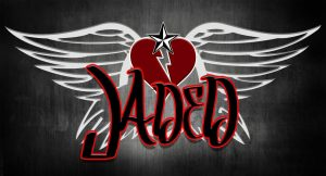 Jaded Aerosmith Tribute
