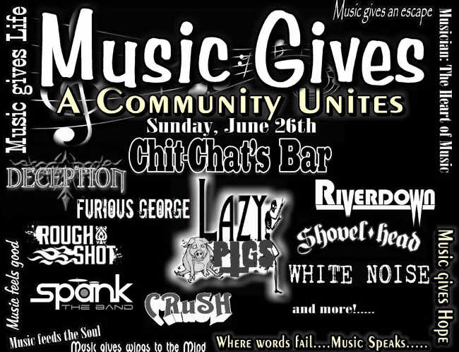 Community United June 26-lr