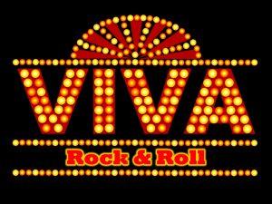 VIVA Rock Band