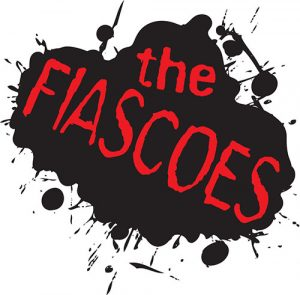 The Fiascoes