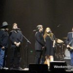 Don Henley Concert Review