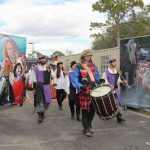 Florida Renaissance Festival Celebrates 25th Season