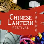 Ping-Pong Diplomacy Comes to Chinese Lantern Festival