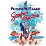 Pompano Seafood Fest