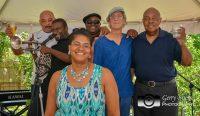 Eric & The Jazzers