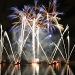 4th of July Events around South Florida 2017