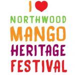 Northwood Mango Festival