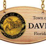 Town of Davie