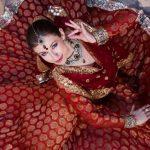 kinga_malec_dancer