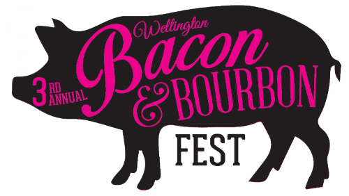 Bacon Bourbon Fest