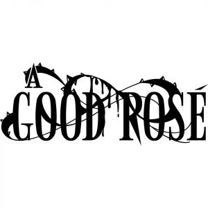 A Good Rosé