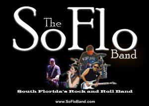 The SoFlo Band