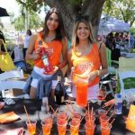 Greater Fort Lauderdale Food & Wine Festival