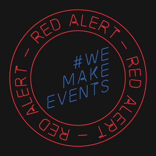 Red Alert Restart