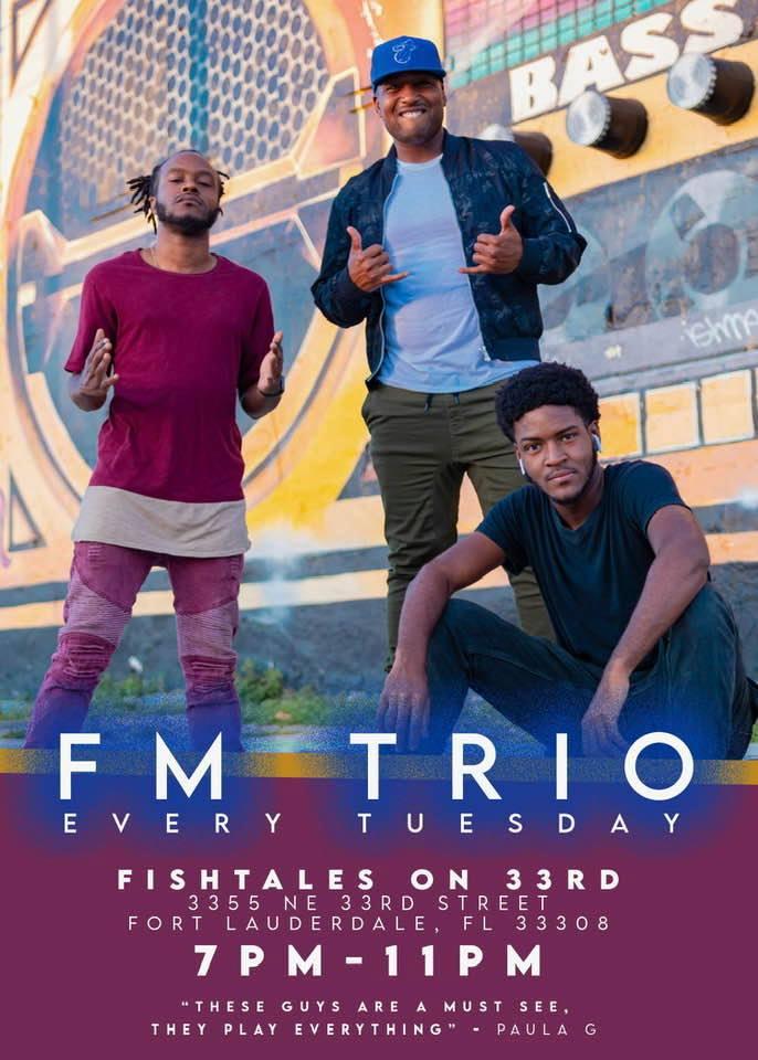 FM-Trio-Tuesdays