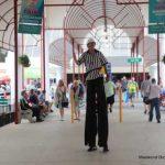 South Florida Mini Fair 2021