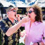 22nd Annual South Florida Garlic Festival