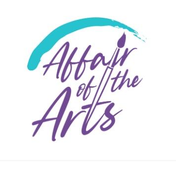 Affair of the Arts Boynton Beach