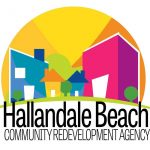 Fun and Fit as a Family in Hallandale Beach