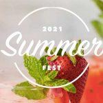 Jupiter Summer Wine Beer & Spirits Festival