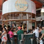 Fifth Annual Mixology comes to Delray Beach Market