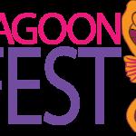 7th Annual Lagoon Fest