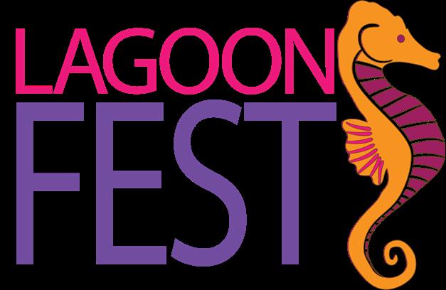LagoonFest
