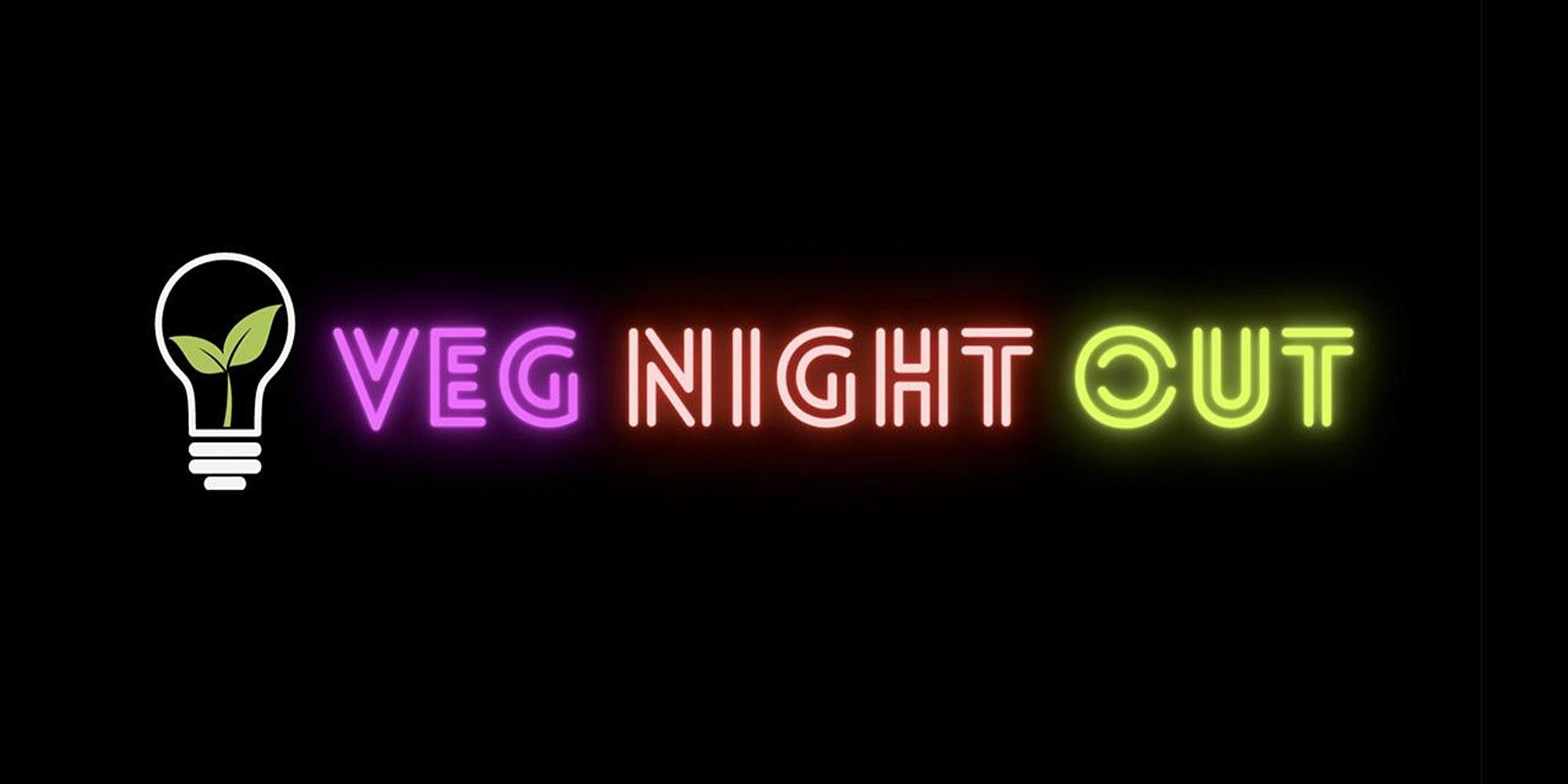 Veg Night Out