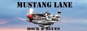 Mustang Lane