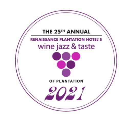 Wine Jazz Plantation