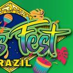 Coconut Creek Artsfest 2021