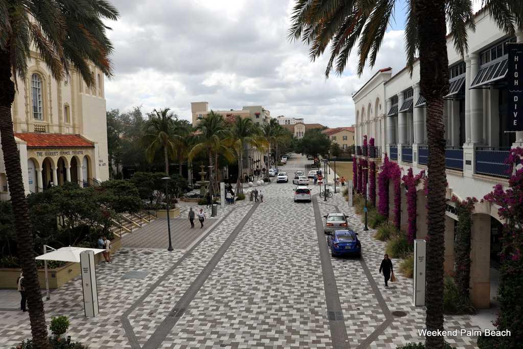 rosemary square