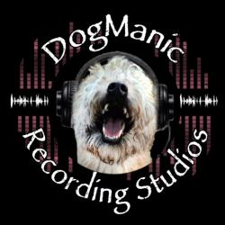 DogManic Announces Top 10 Finalists in Vocal Contest