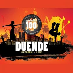 'Duende A.M.P. Fest' Issues Call to Musicians in All Genres