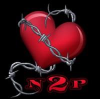 Nothin 2 Prove