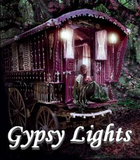 Gypsy Lights