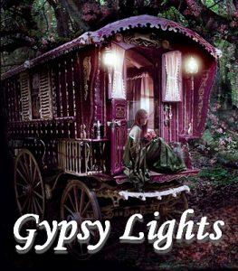 Gypsy Lights