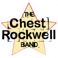 The Chest Rockwell Band